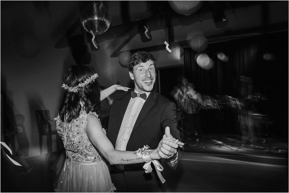poroka novo mesto dolenjska wedding elopement photographer vintage wedding fotograf porocni fotograf gostisce loka nika grega rustikalna poroka 0139.jpg