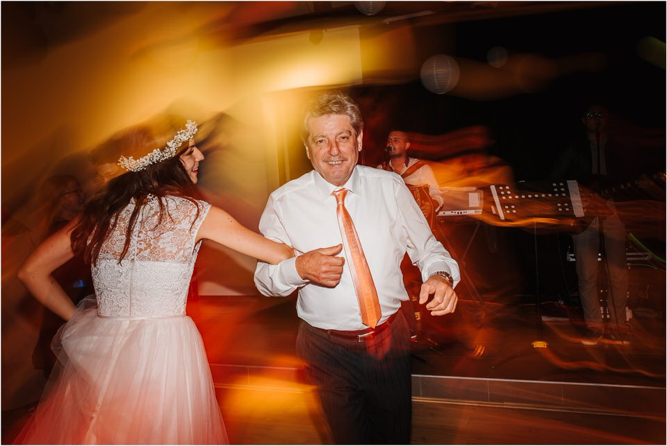 poroka novo mesto dolenjska wedding elopement photographer vintage wedding fotograf porocni fotograf gostisce loka nika grega rustikalna poroka 0140.jpg