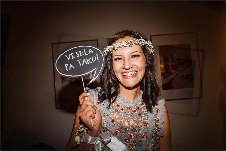 poroka novo mesto dolenjska wedding elopement photographer vintage wedding fotograf porocni fotograf gostisce loka nika grega rustikalna poroka 0142.jpg