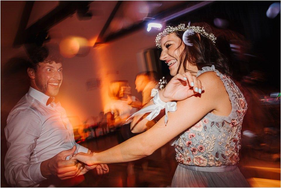 poroka novo mesto dolenjska wedding elopement photographer vintage wedding fotograf porocni fotograf gostisce loka nika grega rustikalna poroka 0145.jpg