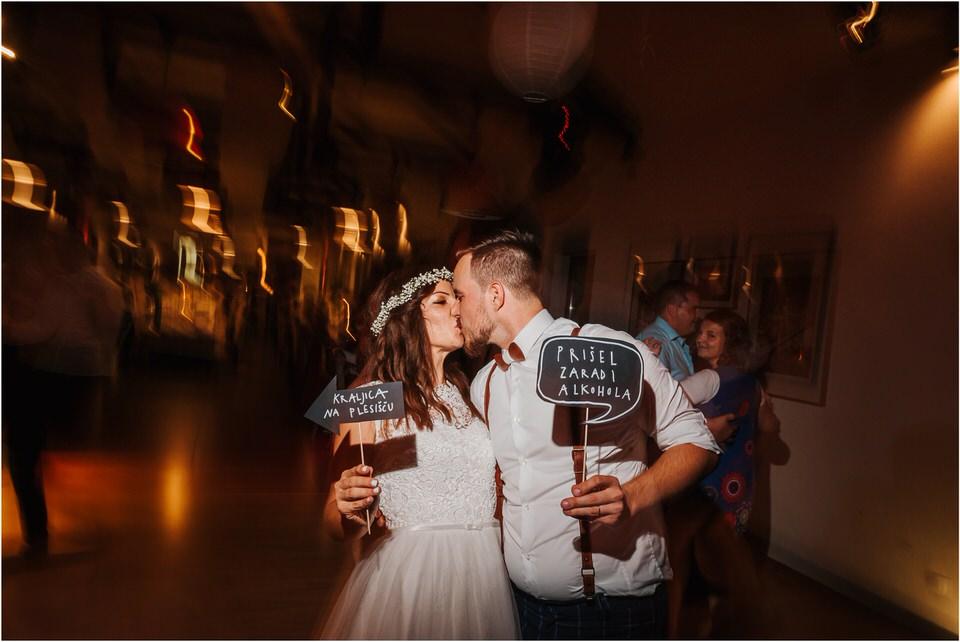 poroka novo mesto dolenjska wedding elopement photographer vintage wedding fotograf porocni fotograf gostisce loka nika grega rustikalna poroka 0146.jpg