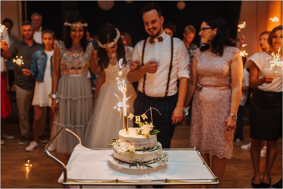 poroka novo mesto dolenjska wedding elopement photographer vintage wedding fotograf porocni fotograf gostisce loka nika grega rustikalna poroka 0148.jpg