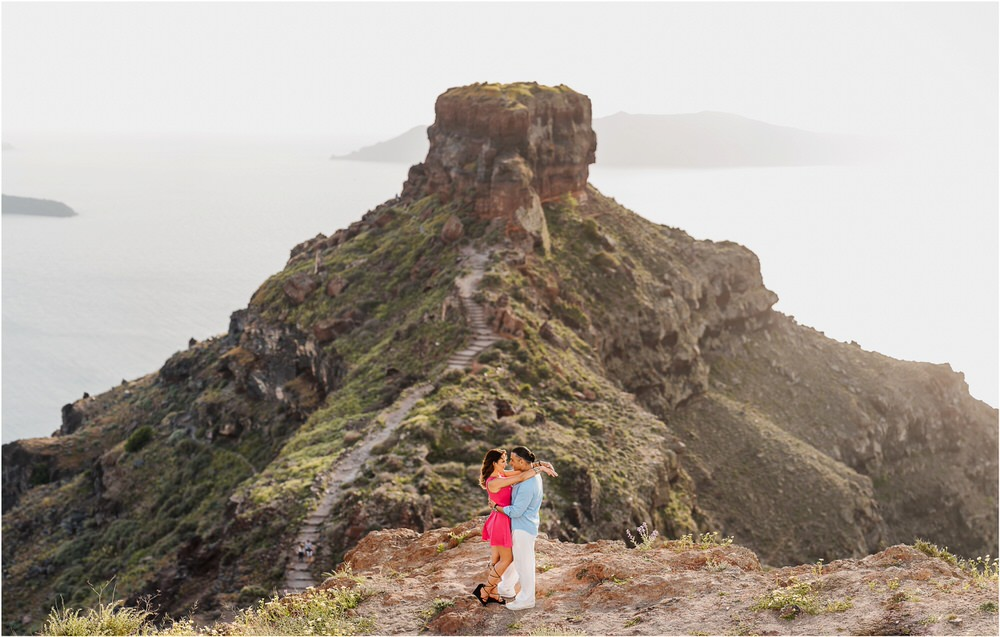 Tuscany wedding photographer destination italy italia france greece santorini 0040.jpg