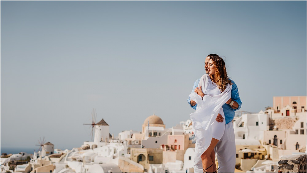 Tuscany wedding photographer destination italy italia france greece santorini 0065.jpg