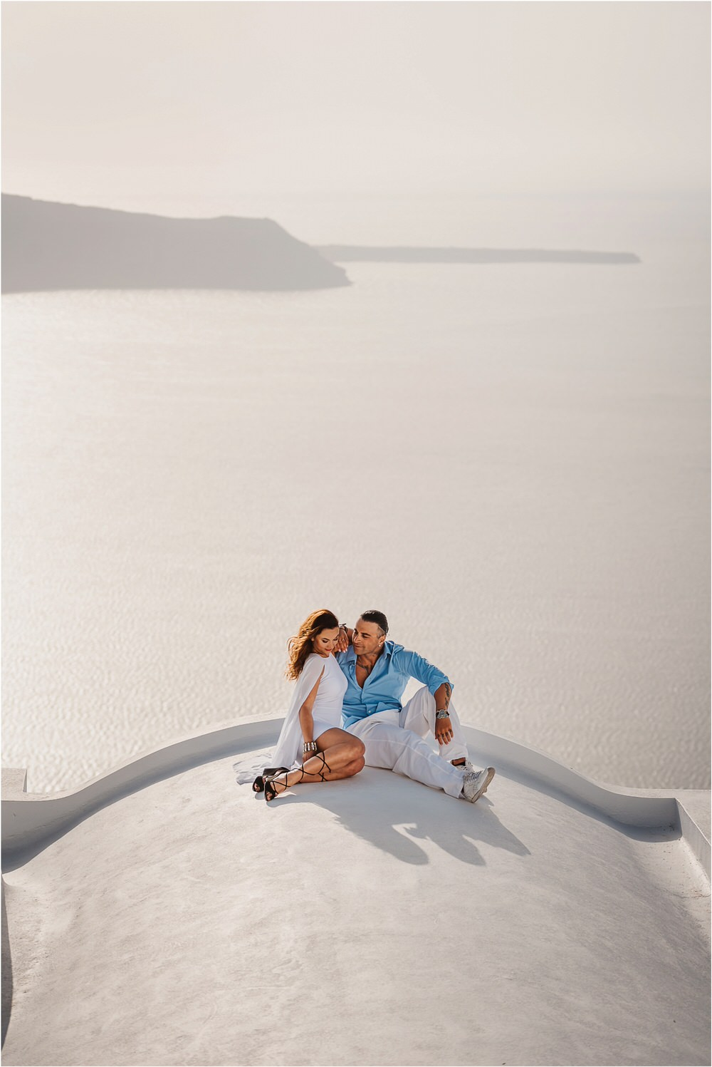 Tuscany wedding photographer destination italy italia france greece santorini 0127.jpg