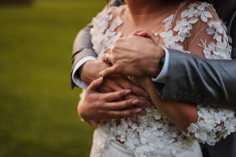 tuscany italy wedding photographer croatia austria france ireland 0002.jpg