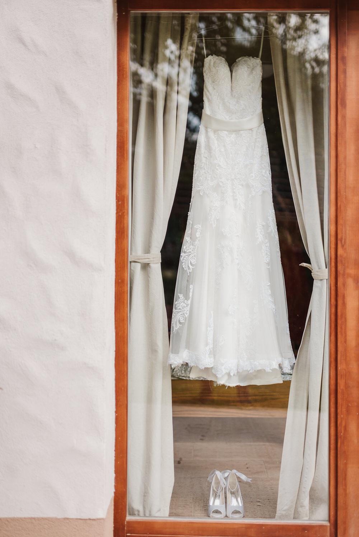 tuscany italy wedding photographer croatia austria france ireland 0003.jpg