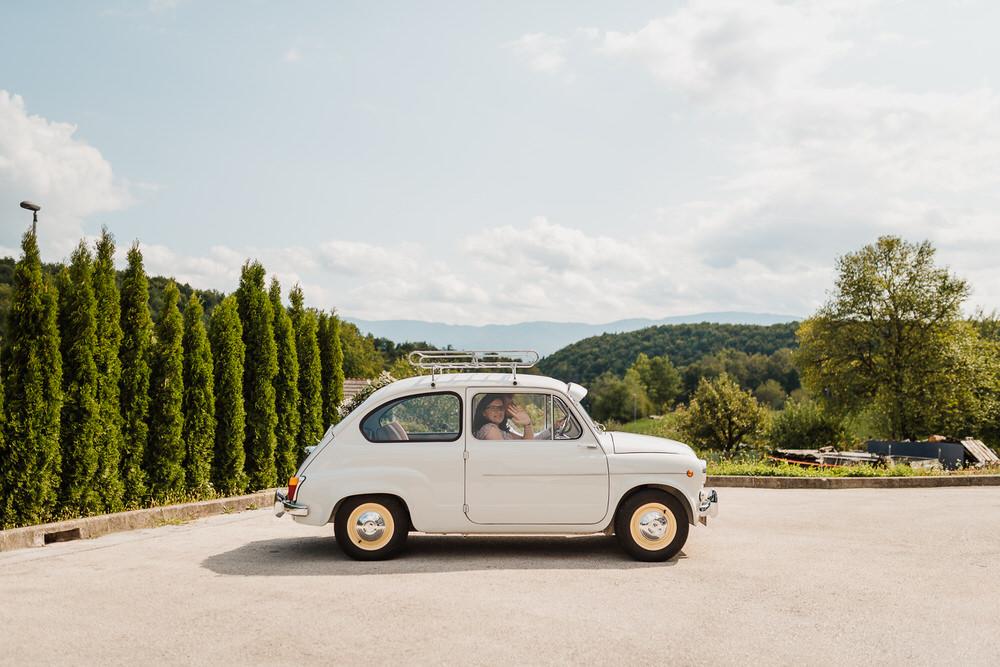 tuscany italy wedding photographer croatia austria france ireland 0005.jpg