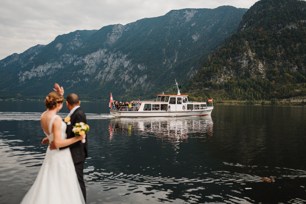 tuscany italy wedding photographer croatia austria france ireland 0006.jpg
