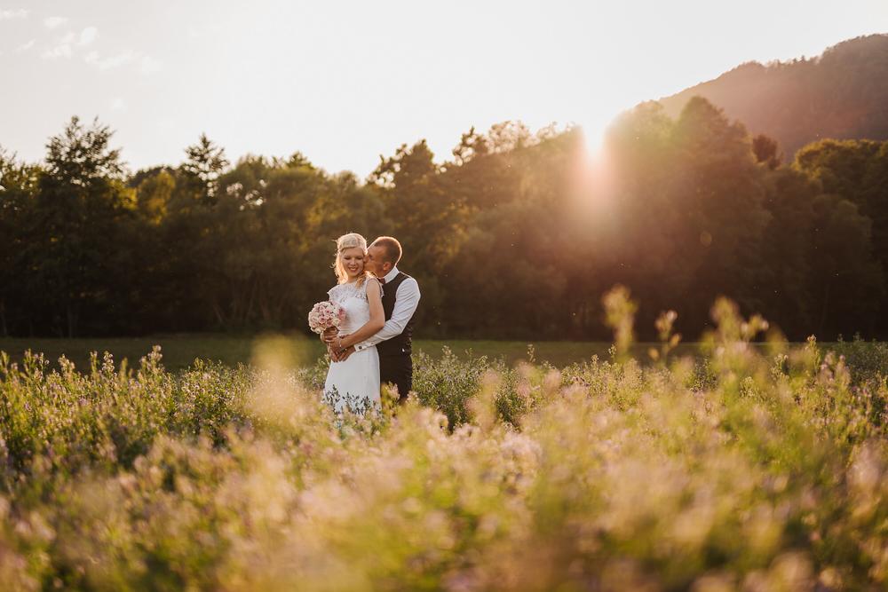 tuscany italy wedding photographer croatia austria france ireland 0008.jpg