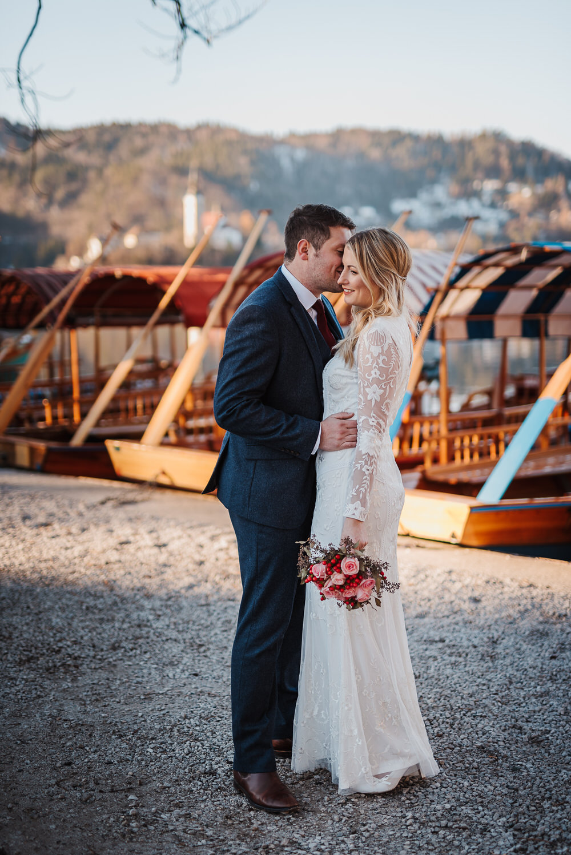 tuscany italy wedding photographer croatia austria france ireland 0009.jpg