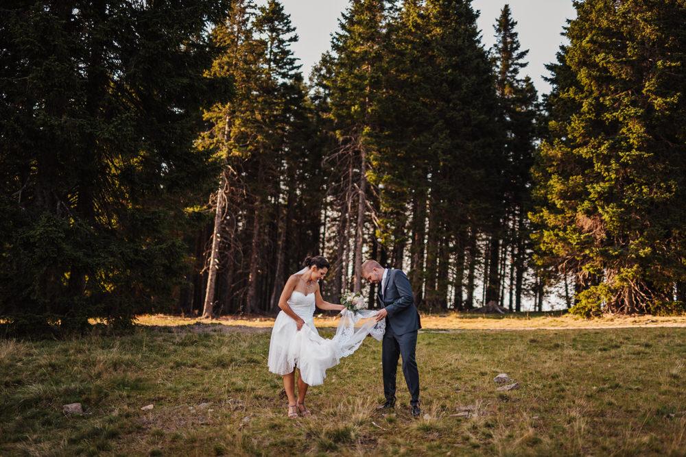 tuscany italy wedding photographer croatia austria france ireland 0010.jpg