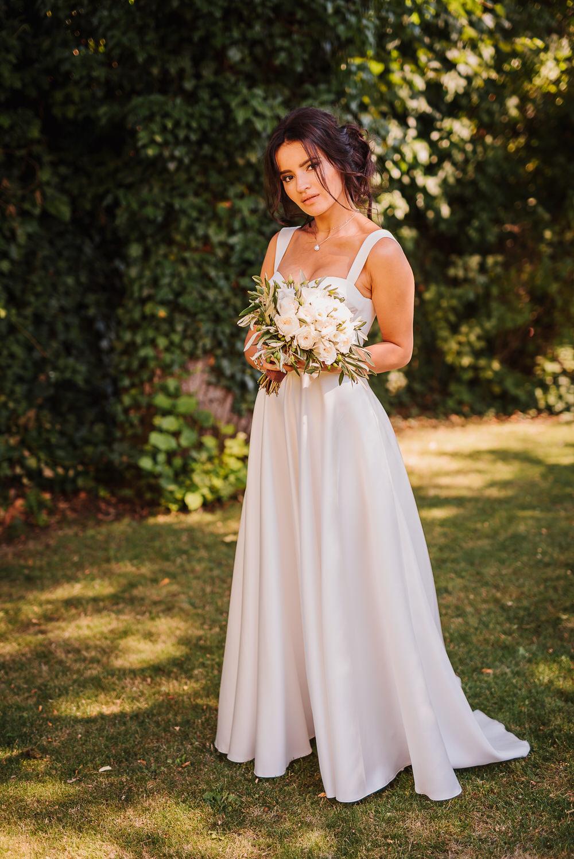 tuscany italy wedding photographer croatia austria france ireland 0012.jpg