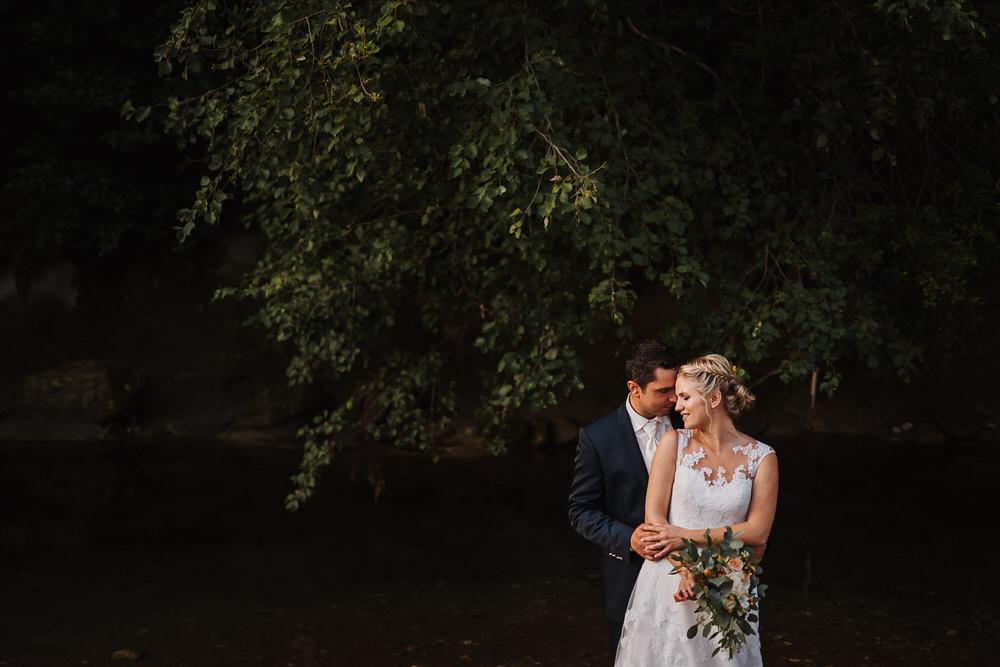 tuscany italy wedding photographer croatia austria france ireland 0014.jpg