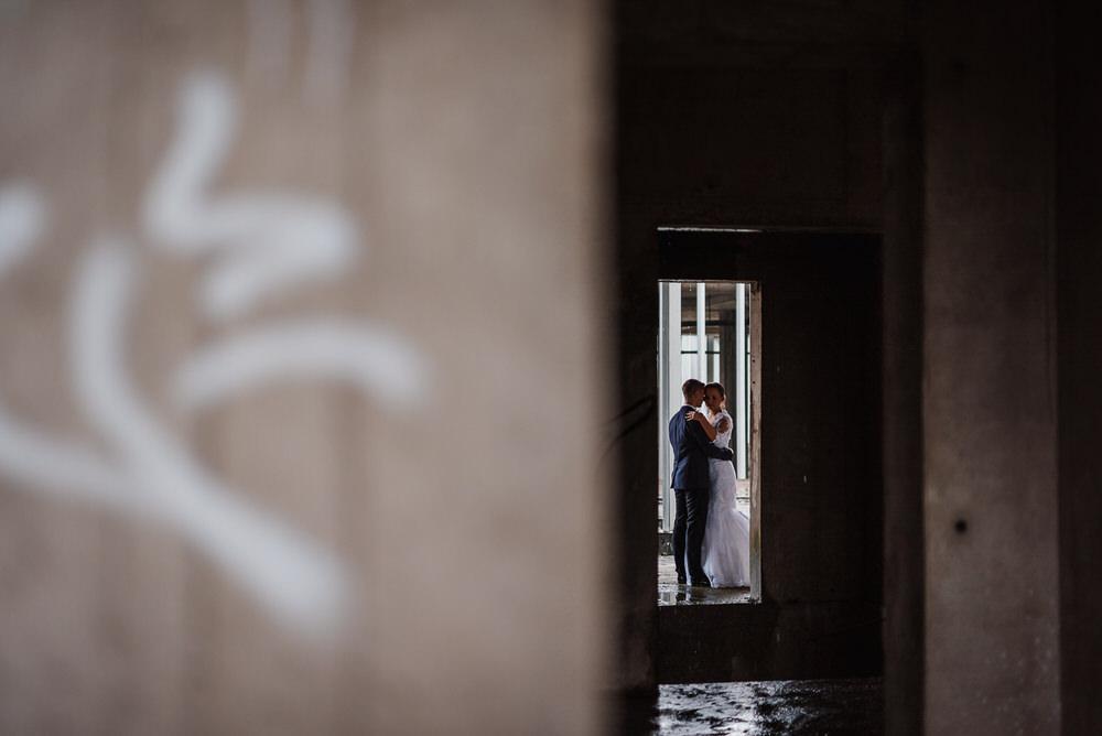 tuscany italy wedding photographer croatia austria france ireland 0015.jpg