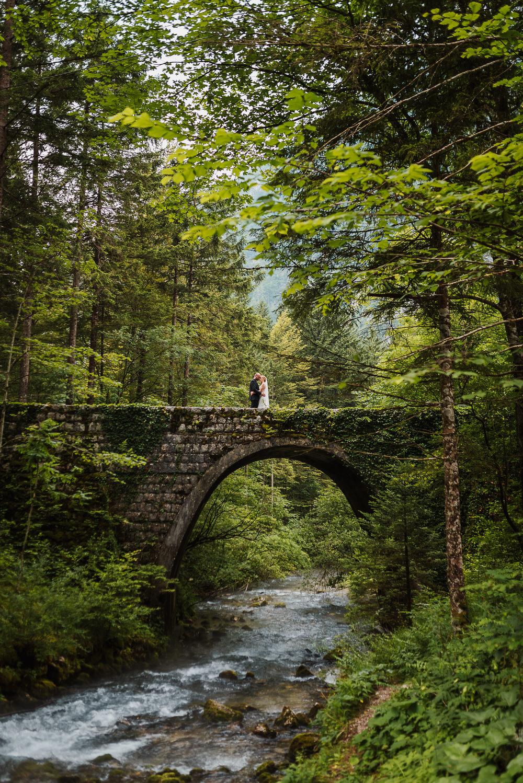 tuscany italy wedding photographer croatia austria france ireland 0013.jpg