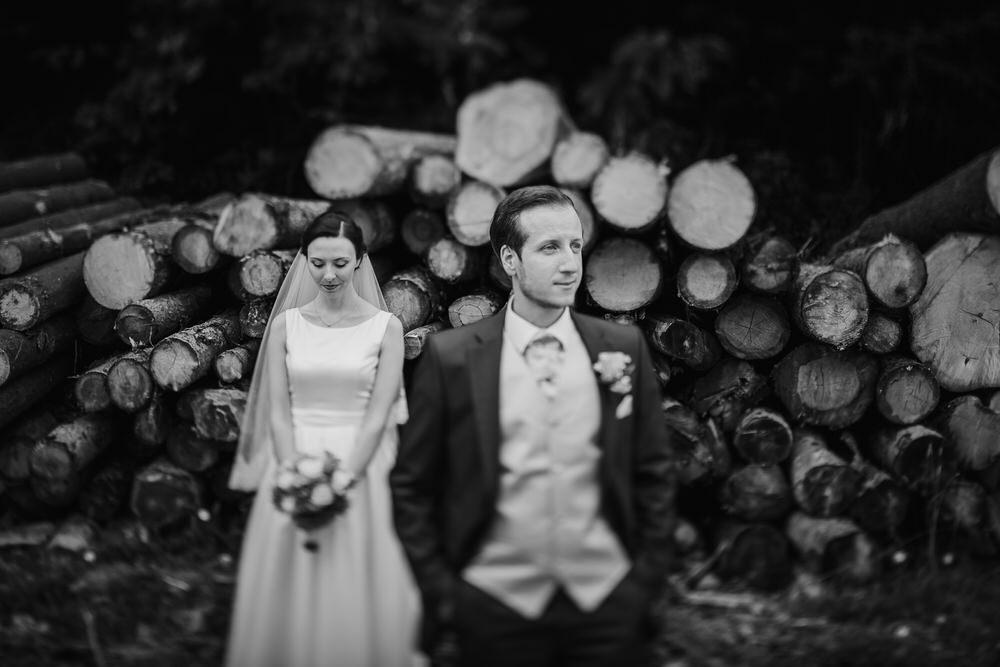 tuscany italy wedding photographer croatia austria france ireland 0016.jpg