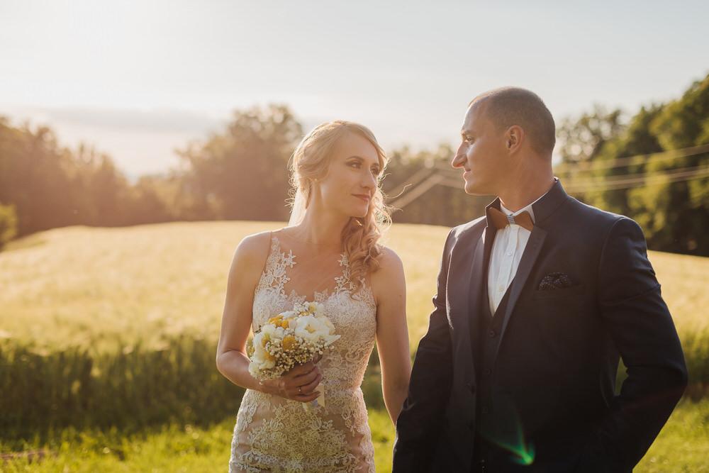 tuscany italy wedding photographer croatia austria france ireland 0019.jpg