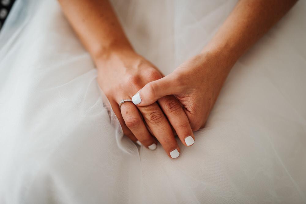 tuscany italy wedding photographer croatia austria france ireland 0023.jpg