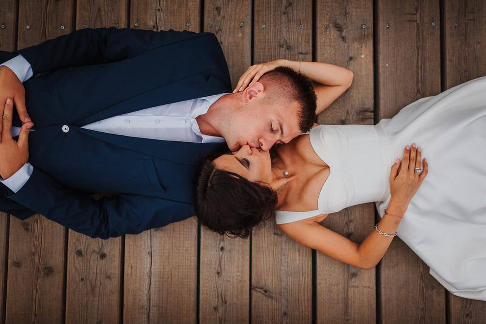 tuscany italy wedding photographer croatia austria france ireland 0024.jpg