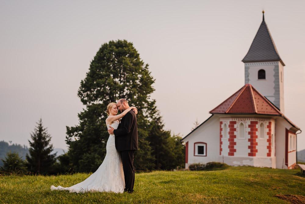 tuscany italy wedding photographer croatia austria france ireland 0026.jpg
