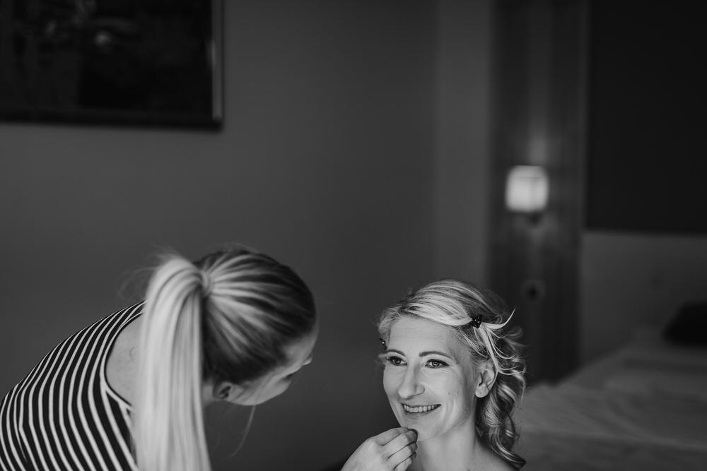 tuscany italy wedding photographer croatia austria france ireland 0031.jpg