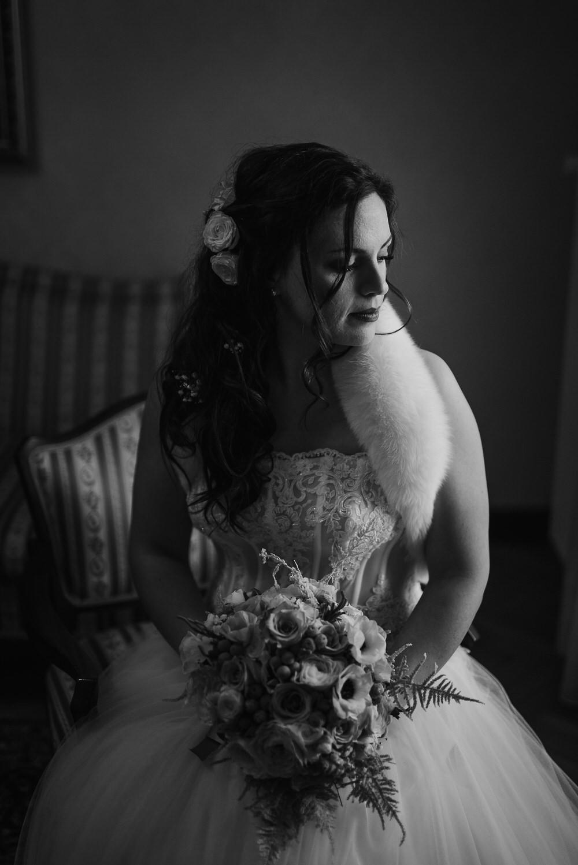 tuscany italy wedding photographer croatia austria france ireland 0033.jpg