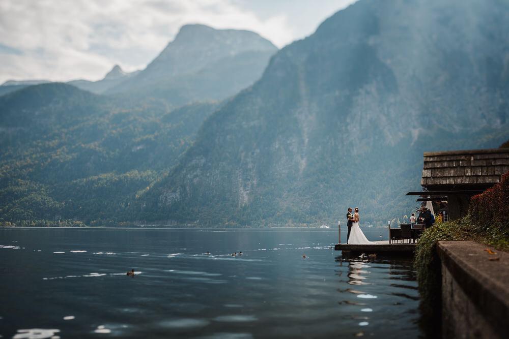 tuscany italy wedding photographer croatia austria france ireland 0034.jpg