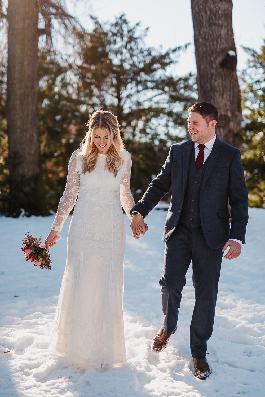 tuscany italy wedding photographer croatia austria france ireland 0035.jpg