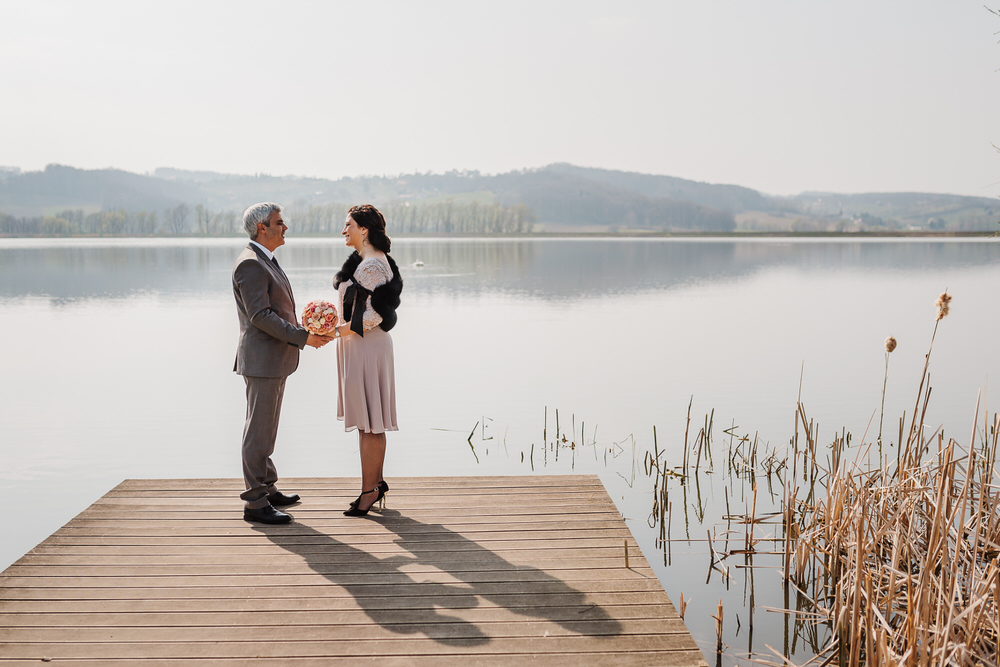 tuscany italy wedding photographer croatia austria france ireland 0038.jpg