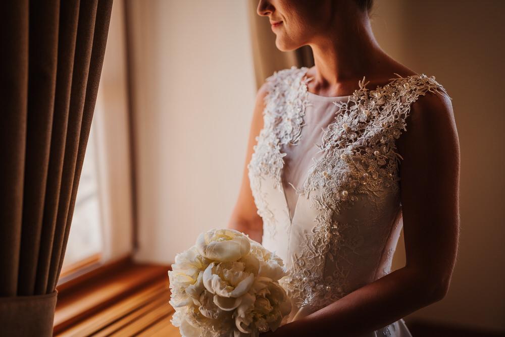 tuscany italy wedding photographer croatia austria france ireland 0040.jpg