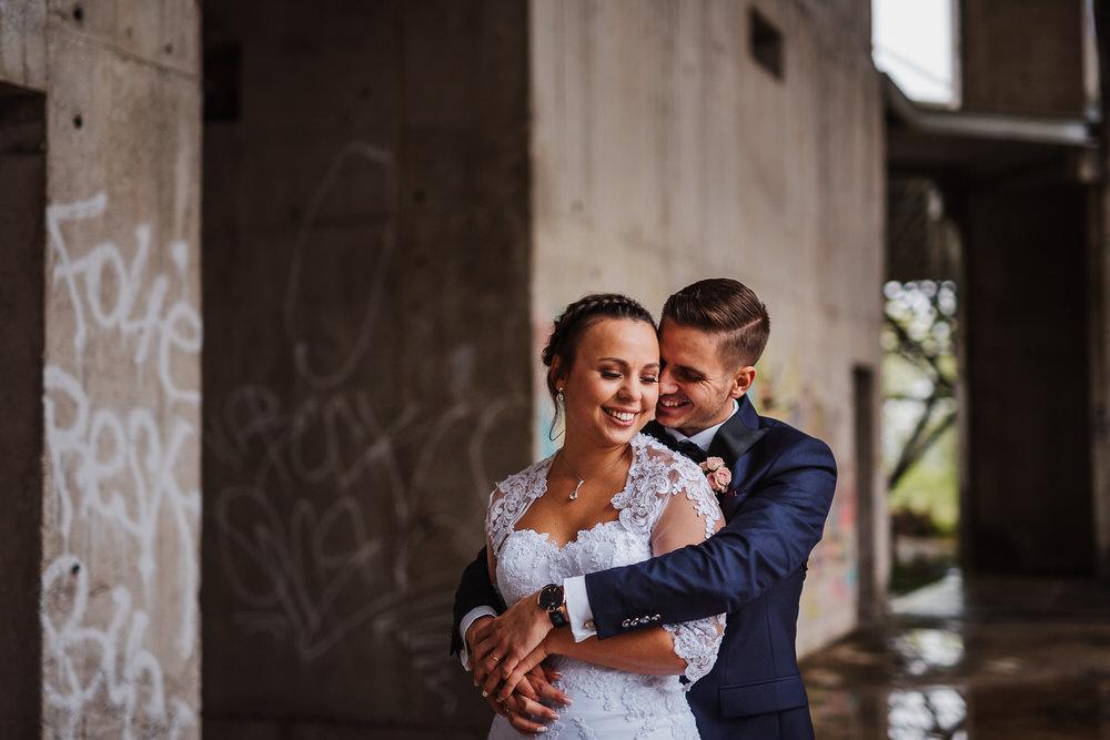 tuscany italy wedding photographer croatia austria france ireland 0043.jpg