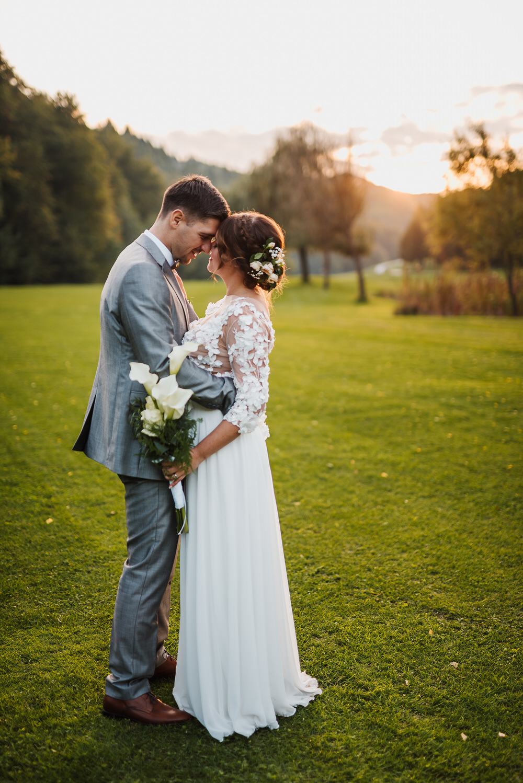tuscany italy wedding photographer croatia austria france ireland 0041.jpg