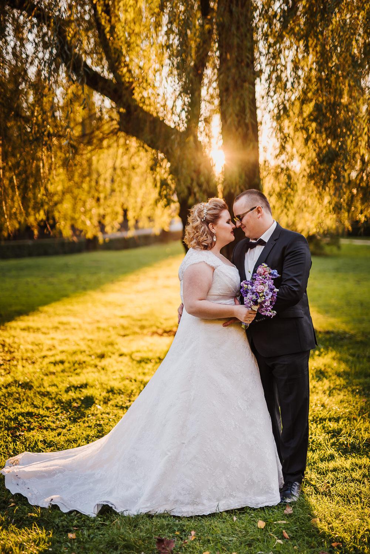 tuscany italy wedding photographer croatia austria france ireland 0044.jpg
