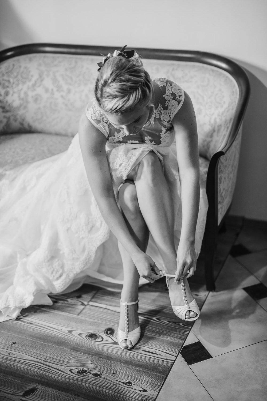 tuscany italy wedding photographer croatia austria france ireland 0047.jpg