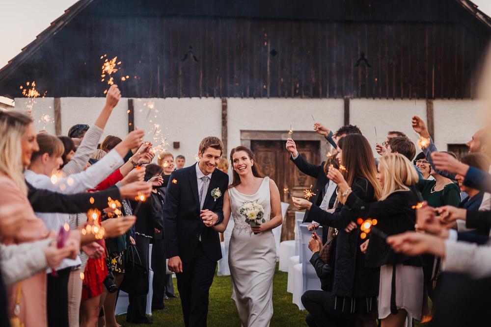 tuscany italy wedding photographer croatia austria france ireland 0048.jpg