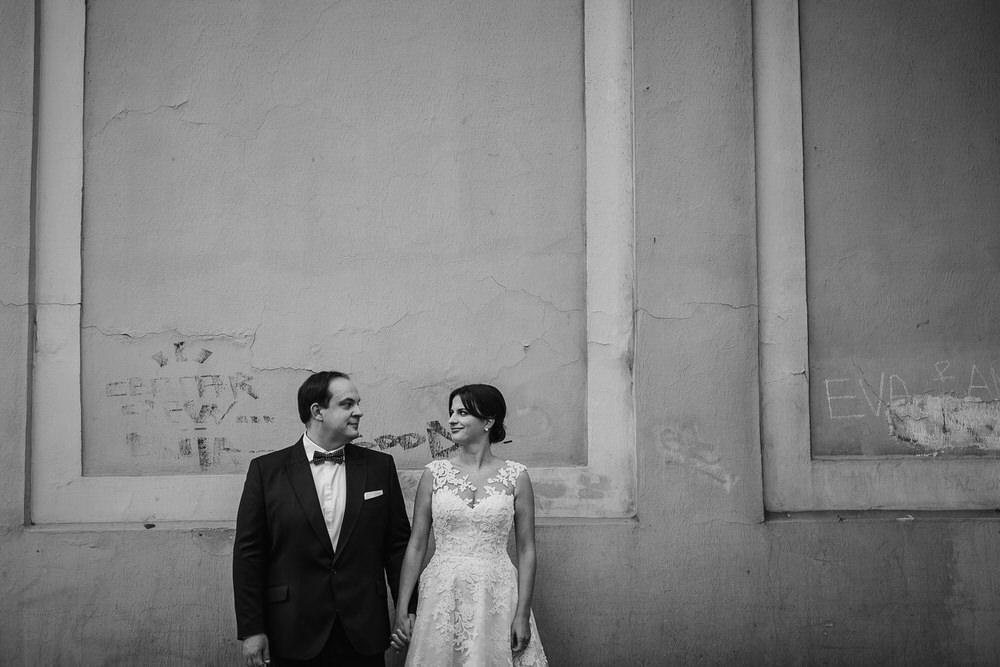 tuscany italy wedding photographer croatia austria france ireland 0051.jpg