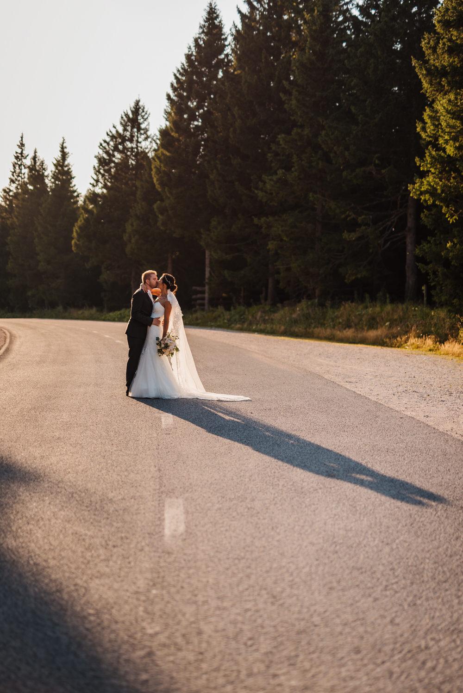 tuscany italy wedding photographer croatia austria france ireland 0052.jpg