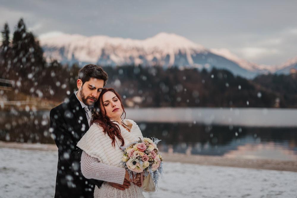 tuscany italy wedding photographer croatia austria france ireland 0053.jpg