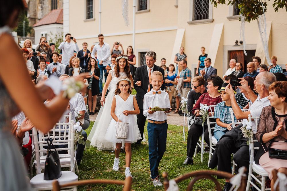 tuscany italy wedding photographer croatia austria france ireland 0055.jpg