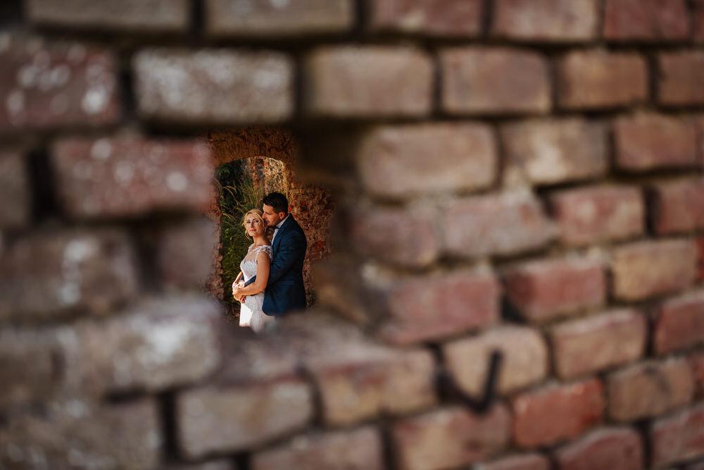 tuscany italy wedding photographer croatia austria france ireland 0056.jpg