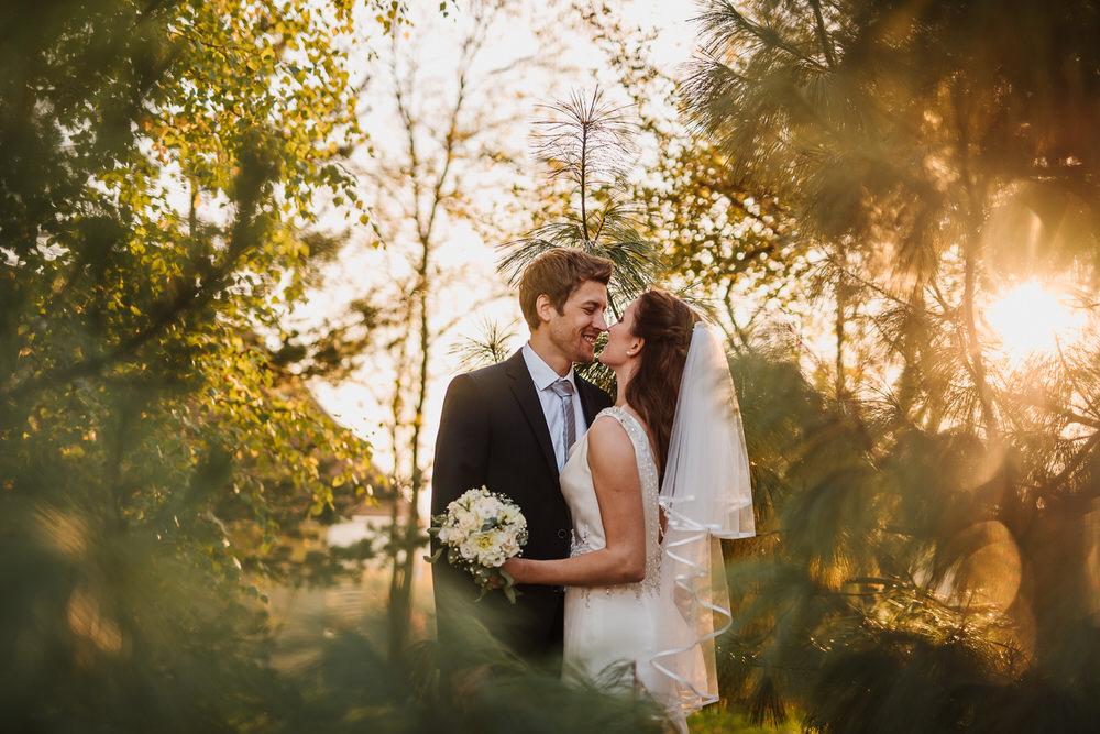 tuscany italy wedding photographer croatia austria france ireland 0057.jpg