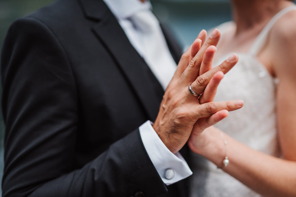 tuscany italy wedding photographer croatia austria france ireland 0059.jpg