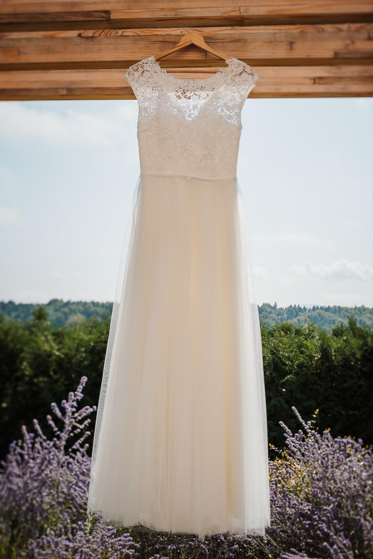 tuscany italy wedding photographer croatia austria france ireland 0058.jpg