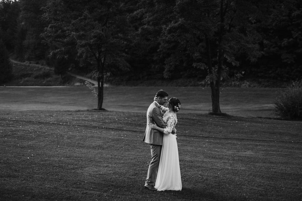 tuscany italy wedding photographer croatia austria france ireland 0061.jpg