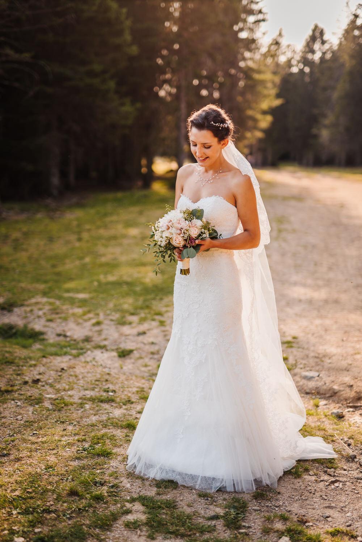 tuscany italy wedding photographer croatia austria france ireland 0062.jpg