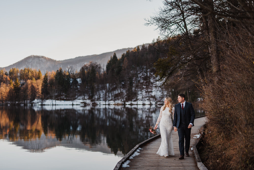 tuscany italy wedding photographer croatia austria france ireland 0064.jpg