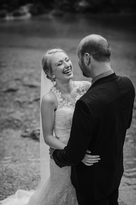 tuscany italy wedding photographer croatia austria france ireland 0066.jpg