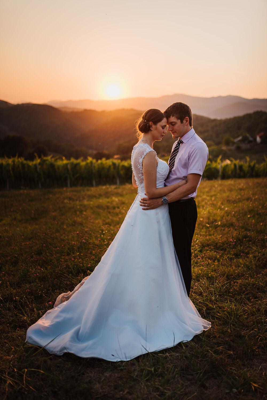 tuscany italy wedding photographer croatia austria france ireland 0065.jpg