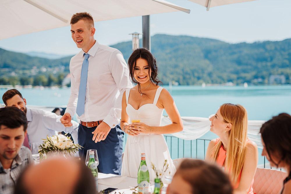 tuscany italy wedding photographer croatia austria france ireland 0068.jpg